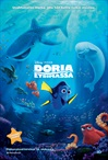 FindingDory_1080s_20160726114855.jpg
